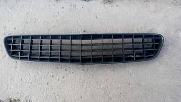Решетка радиатора Opel Vectra C Irmscher Stainmetz б/у тюнинг 2002-2005