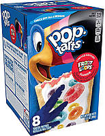 Pop-Tarts Froot Loops 384g