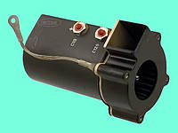 Вентилятор М1 Д-6-6Б