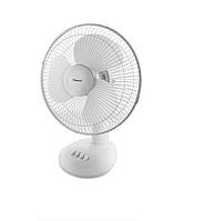 Настольный вентилятор DOMOTEC MS-1626