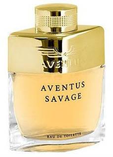 Оригинал Art Parfum Aventus Savage 90ml Туалетная Вода Мужская Арт Парфум Авентус Сэвидж
