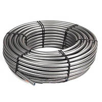 Труба Heat-PEX PE-XA 20x2.8 (100м)
