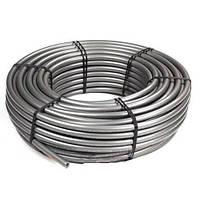 Труба Heat-PEX PE-XA 25x3.5 (100м)