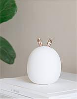 Ночник  (мягкий) Lovely Lamp