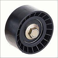 Ролик ГРМ обводной AVEO 1.4, 1.5, 1.6  2006-\\LANOS 1.4, 1.5, 1.6