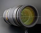 Nikon AF-S 80-400mm f/4.5-5.6G ED VR, фото 6