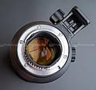 Nikon AF-S VR-Nikkor 70-200 f2.8G, фото 6