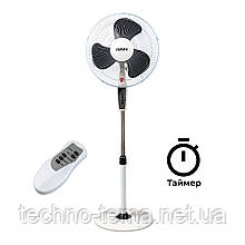 Вентилятор с пультом ДУ и таймером ROTEX RAF66-E