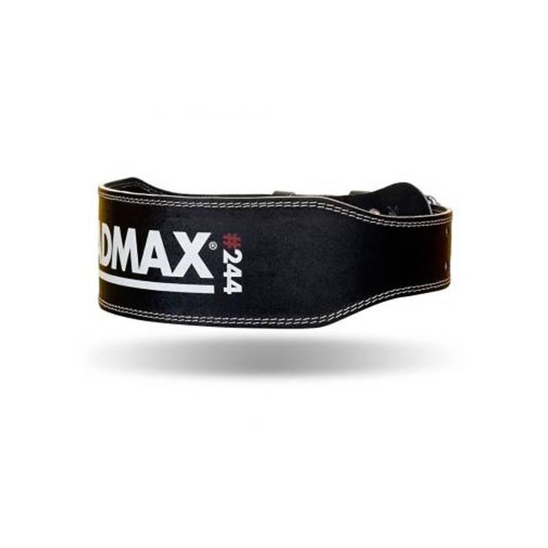 Mad Max Пояс sandwich MFB-244