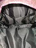 (30*23)Женский рюкзак YSL Двухслойный(глитер+плёнка) качество городской стильный Популярный только опт, фото 10
