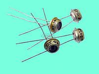 Фоторезистор СФ2-8