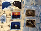 """Метафорические ассоциативные карты """"Кризис. Ресурс"""". Кокота Оксана, фото 2"""
