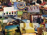 """Метафорические ассоциативные карты """"Кризис. Ресурс"""". Кокота Оксана, фото 3"""