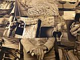 """Метафорические ассоциативные карты """"Кризис. Ресурс"""". Кокота Оксана, фото 4"""