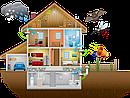 Рекуператоры -умные системы вентиляции