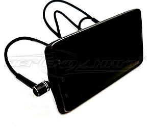 Кабель USB 3.0 - micro USB  угловой(премиум качество),1.0 м, фото 2