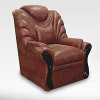 """Кресло """"Матис"""", фото 1"""