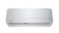 Кондиционер неинверторный Toshiba 35 кв.м (RAS-12U2KH2S-EE/RAS-12U2AH2S-EE), фото 1