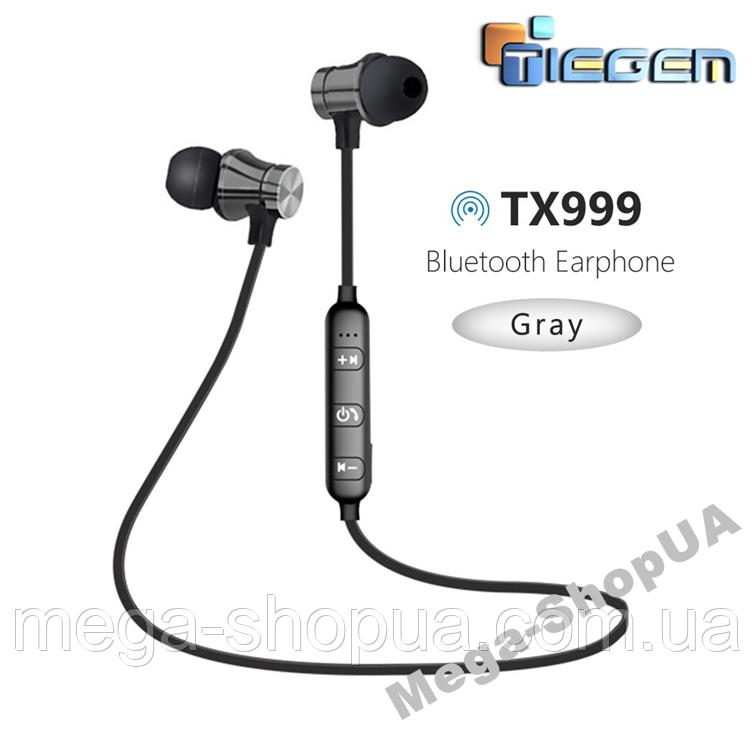 Наушники и гарнитура беспроводные Bluetooth JK11-1. Вакуумные наушники для телефона. Бездротові навушники