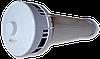 Пассивный приточный клапан Climtec
