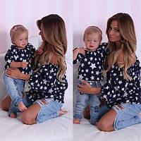 Блуза дитяча 10172