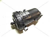 Корпус топливного фильтра 2.2MJET ft Fiat Ducato 06-14