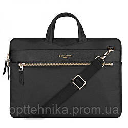 Cartinoe London Style Series 12 black