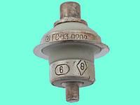 Электровакуумный прибор ГС-13