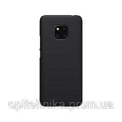 Чехол Nillkin Matte для Huawei Mate 20 Pro