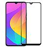 Samsung J5 2017 J530F Захисне скло Glass Pro+ 9H 3D Black, фото 2