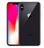 Смартфон Apple iPhone X 64Gb Оригинал Space Gray (MQAC2), фото 4