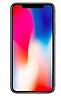 Смартфон Apple iPhone X 64Gb Оригинал Space Gray (MQAC2), фото 5