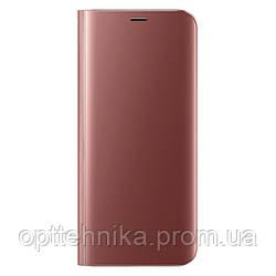 Чехол-книжка Clear View Standing Cover для Xiaomi Mi A2 Lite / Xiaomi Redmi 6 Pro