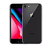 Смартфон Apple iPhone 8 128Gb Оригинал Space Gray (MX162), фото 3