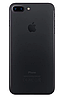 Смартфон Apple iPhone 7 Plus 128Gb Оригинал Black (MN4M2), фото 4