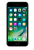 Смартфон Apple iPhone 7 Plus 128Gb Оригинал Black (MN4M2), фото 6