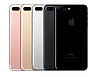 Смартфон Apple iPhone 7 Plus 128Gb Оригинал Black (MN4M2), фото 7