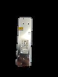 Адаптер для світлодіодних стрічок 10A, фото 3