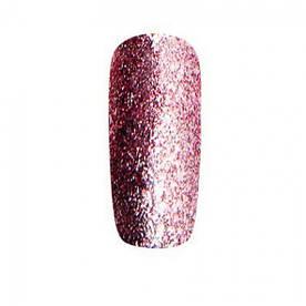 Гель-лак Fox Brilliancе №011 (интенсивный розовый, мерцание)