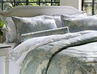 Элитное покрывало на кровать PEPPER HOME Турция SERENA