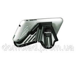 Портативний Тримач Підставка Для Телефонів І Планшетів Eagle Pod