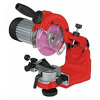 Станок для заточки цепей Start Pro SCH-750 Красный (I_SZ_061019_04LEV)