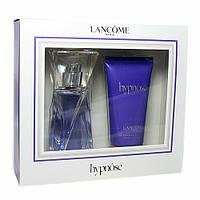 Парфюмированная вода|наборы для женщин Lancome набор Hypnose Edp 30Ml+50Ml B/Lotion  оригинал