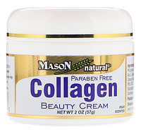 Pure Collagen Face Cream - крем для лица, фото 1