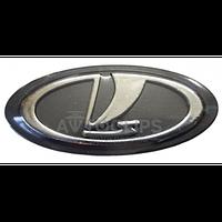 Эмблема на решетку радиатора ВАЗ 2110 - 11- 12