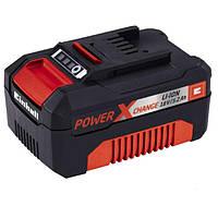 Аккумулятор Einhell X-Change 5,2 Ач 18V Power-X-Change
