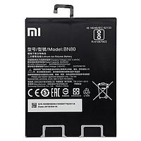 Аккумулятор Xiaomi BN80 / Mi Pad 4 Plus, 8420 mAh