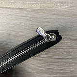 Кошелёк Louis Vuitton Cles Damier Graphite, фото 10