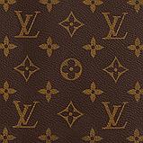Softsided Luggage Louis Vuitton Keepall 60 Monogram1, фото 5