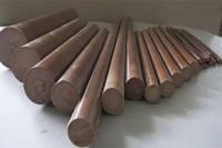 Текстолитовые стержни ГОСТ 5385-74